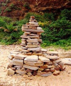 rocks_balance