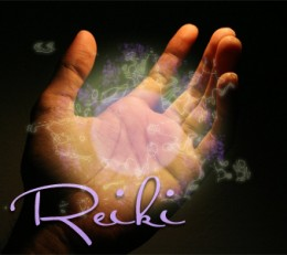 Is Reiki for You?